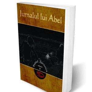 jurnalul lui abel