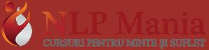 Logo Nlp Mania