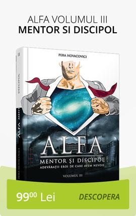 mentor si discipol sidebar