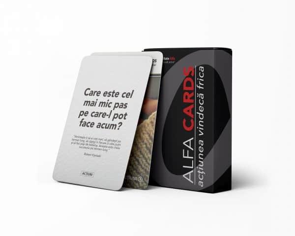 Alfa Cards Mockup 1 Scaled