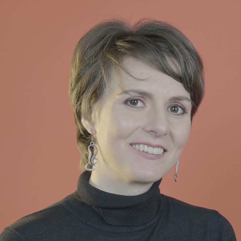 Cornelia Voiculescu